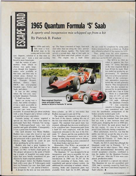 Formula_S_Autoweek_12-02-1991.jpg