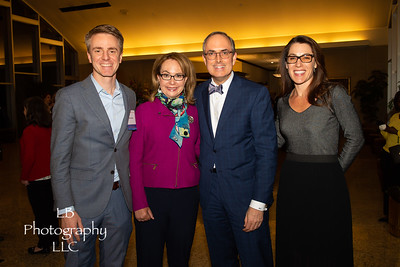 Gabby Giffords Event