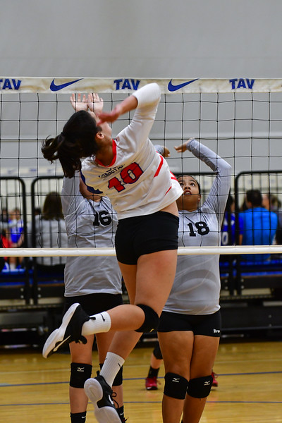 03-10_2018 13N Flyers at TAV (25 of 105).jpg