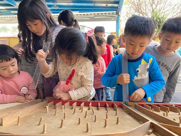 1100209新春團拜童玩遊-打彈珠