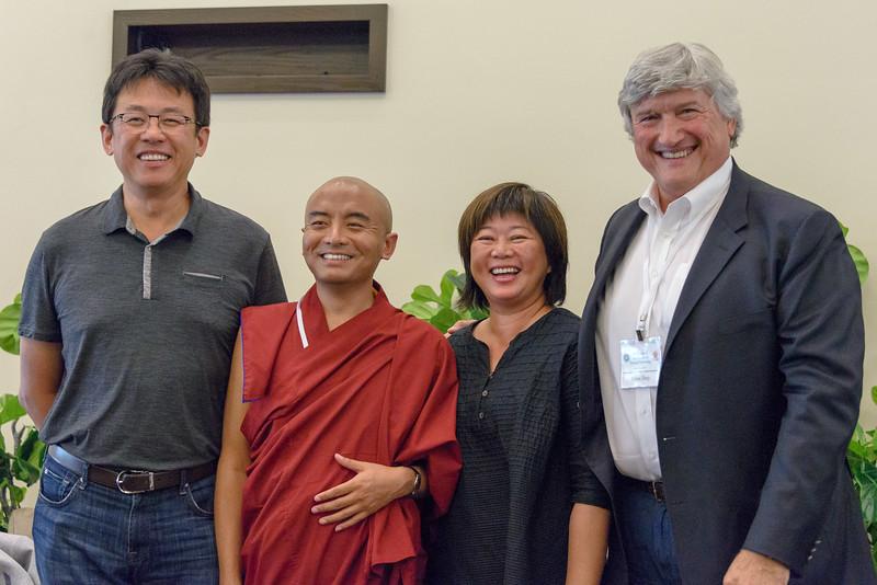 20160611-CCARE-Richard-Davidson-Mingyur-Rinpoche-5444.jpg