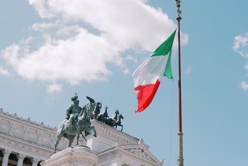 Viagem Itália 27-04-118.JPG