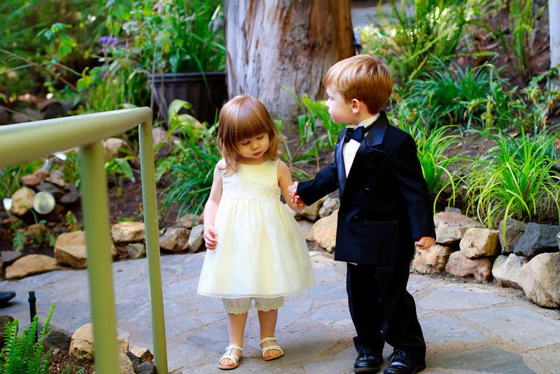 Sarah and Juan Garcia-0179-1.jpg