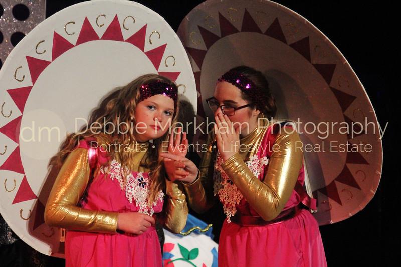 DebbieMarkhamPhoto-Opening Night Beauty and the Beast435_.JPG