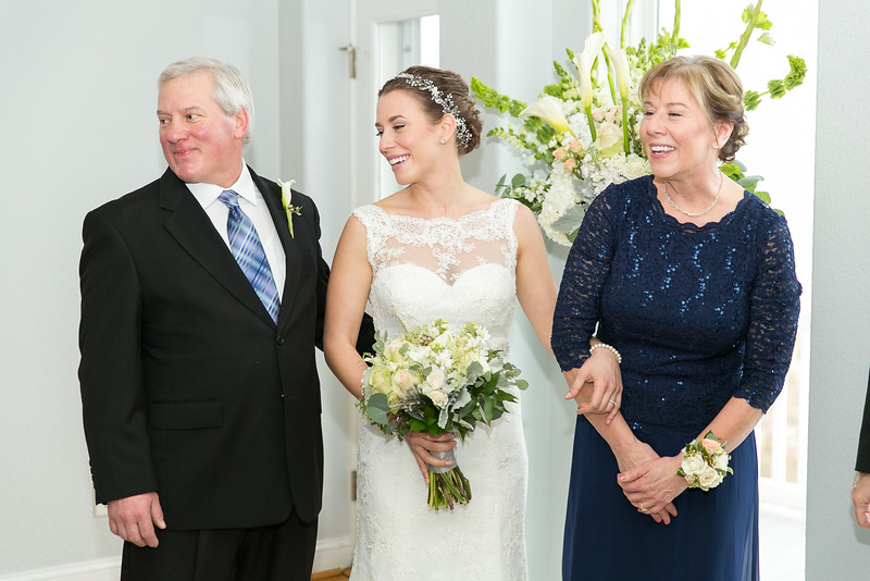 wedding-photography-188.jpg