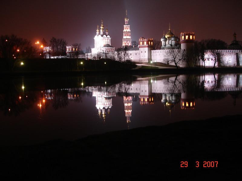 2007-03-29 Экскурсия по Москве 06.JPG
