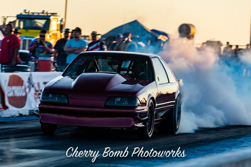 CherryBombPhotoworks-47.jpg