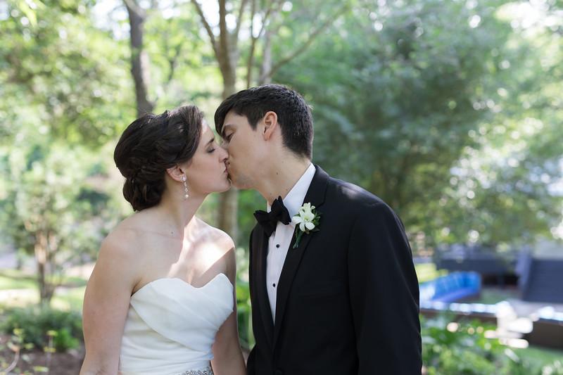 Houston Wedding Photography ~ K+S (133).jpg