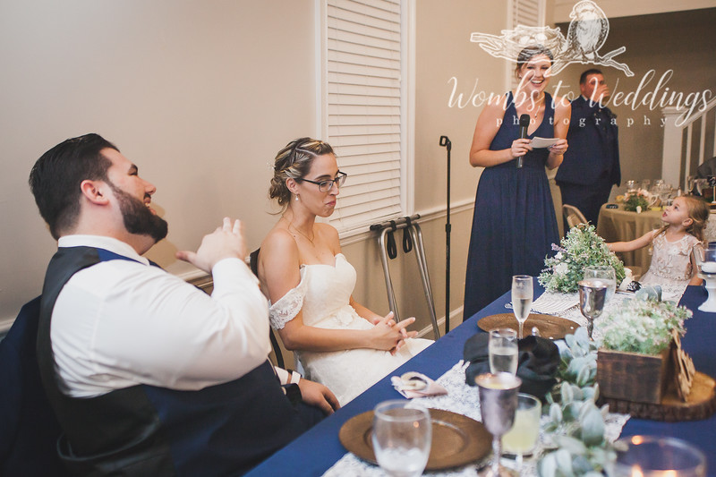 Central FL wedding photographer-3-46.jpg