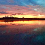 Doonella_Sunset.jpg