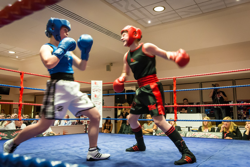 -Boxing Event March 5 2016Boxing Event March 5 2016-12210221.jpg