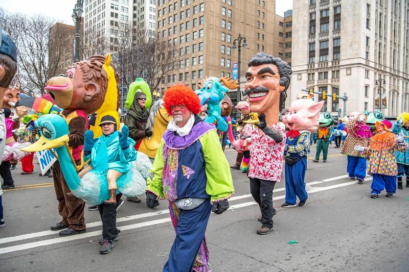 Parade2018-527.jpg