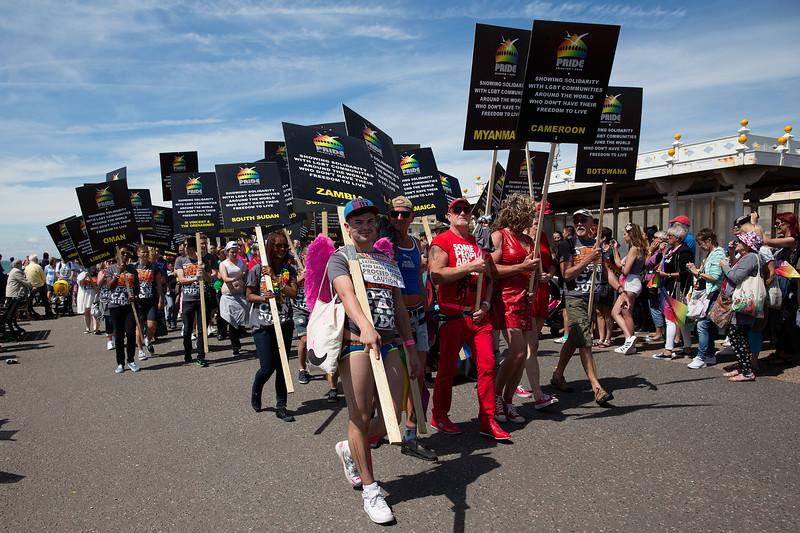 Brighton Pride 2015-254.jpg