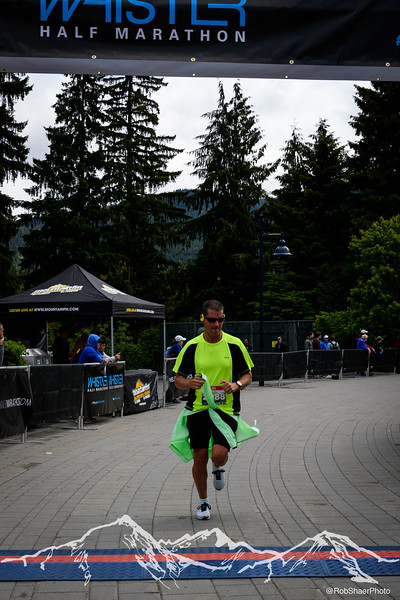 2018 SR WHM Finish Line-2644.jpg