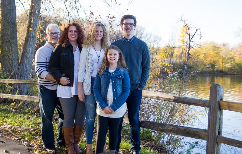 Swirtz Family Pictures-80.jpg