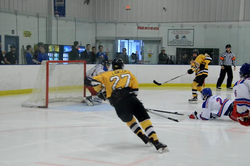 171007 Junior Bruins Hockey-186.JPG