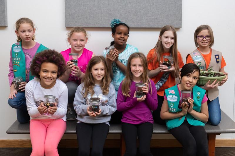 20180421 080 Girl Scouts Outdoor Art and Explorer.jpg