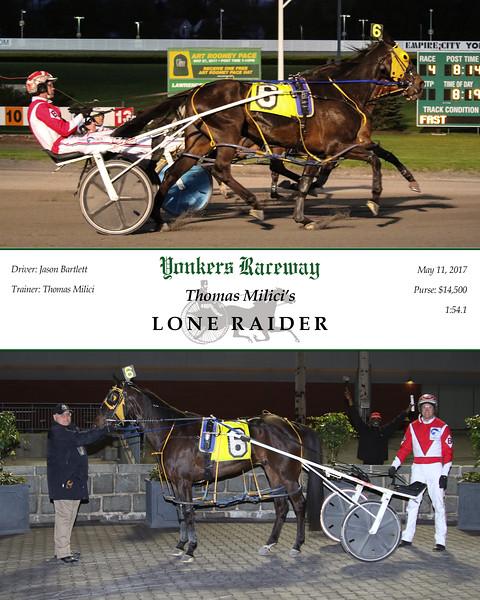 20170511 Race 4- Lone Raider.jpg