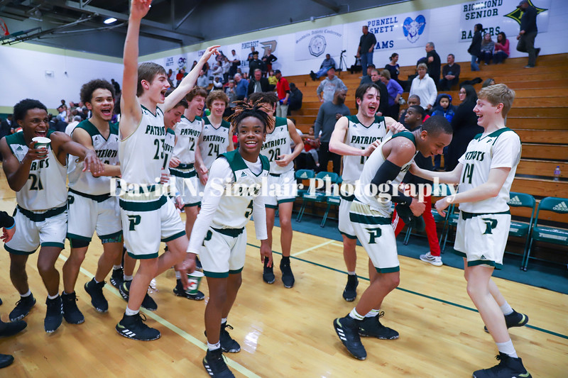 PC Boys Beat Hoke-46.jpg
