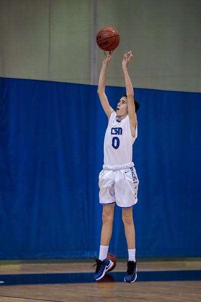 1.9.17 CSN JV Basketball Misc-13.jpg