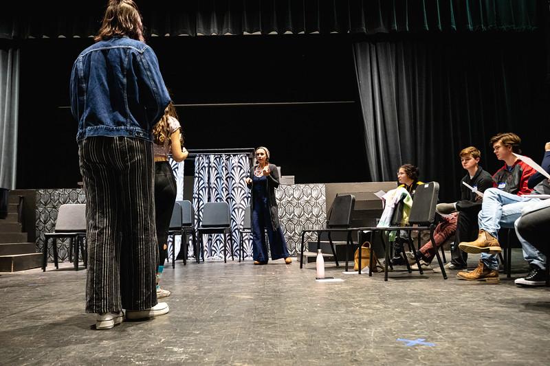 Mike Maney_Broadway Cares 2019 Rehearsal-124.jpg