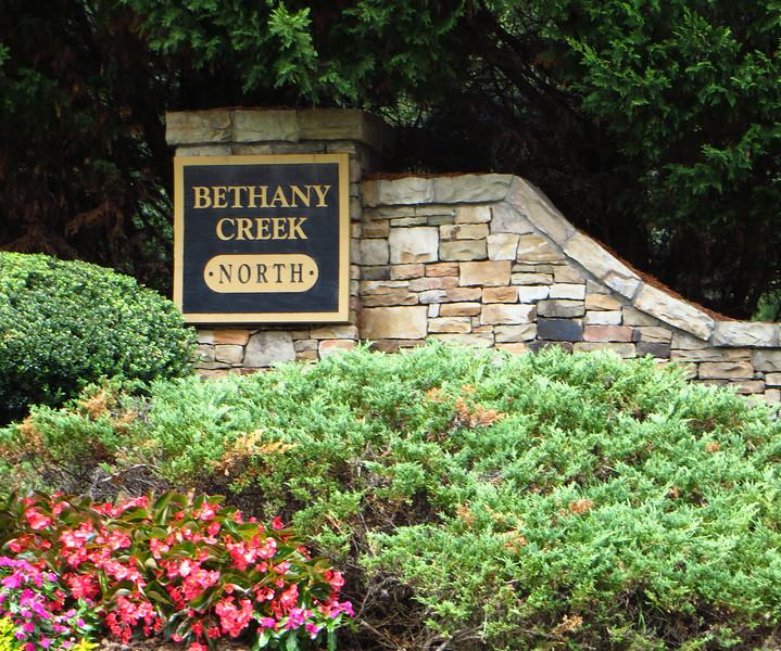 Bethany Creek North Milton GA (3).JPG