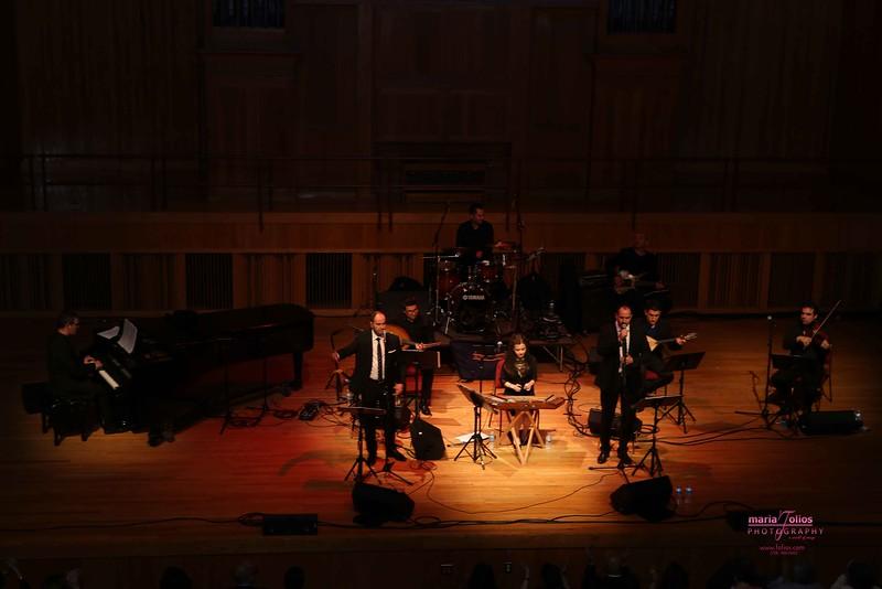 Areti Ketime concert NYC 2015-5310.jpg