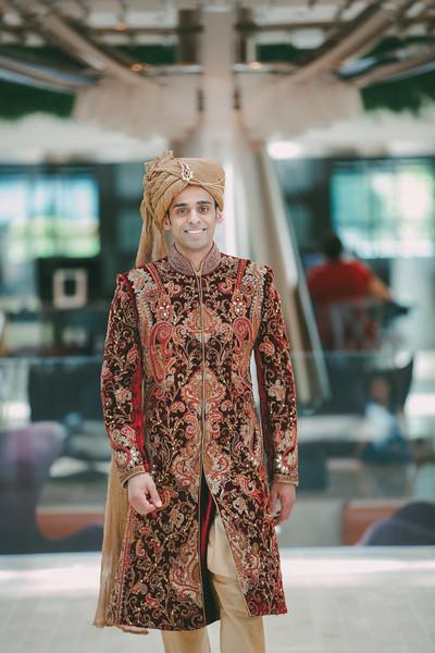 Le Cape Weddings - Indian Wedding - Day 4 - Megan and Karthik Creatives 21.jpg