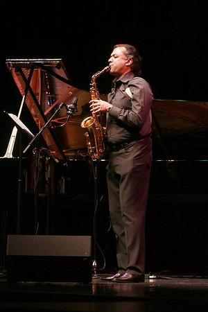 20080426 Vijay Iyer Quartet