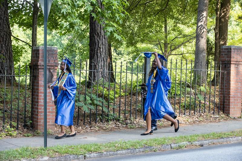 AYA_Graduation2019-66.jpg