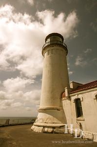 2010-05 LongBeach