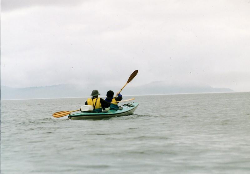 Orca017.jpg