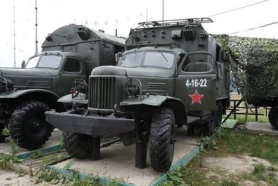 R-140