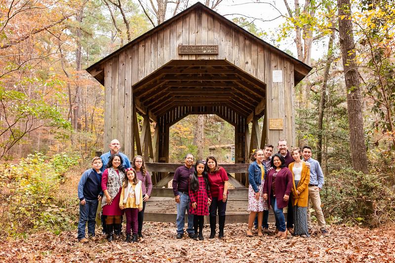 Torberson Family - November 2020-4.jpg