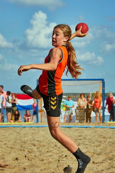 Molecaten NK Beach handball 2015 img 751.jpg
