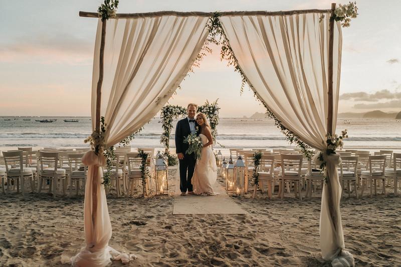Wedding-of-Arne&Leona-15062019-488.JPG