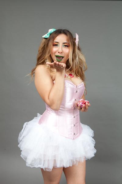 Sugar133.jpg