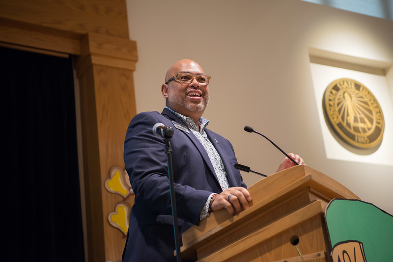 DSC_8153 Residential Life Awards April 22, 2019.jpg