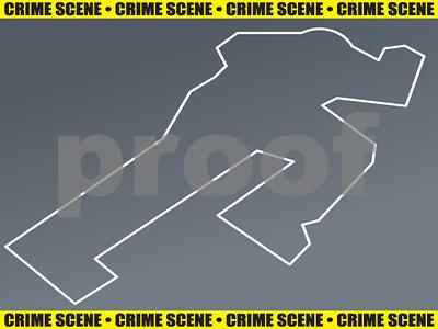 police-suv-driver-ran-over-and-killed-man-25-on-purpose-in-dallas