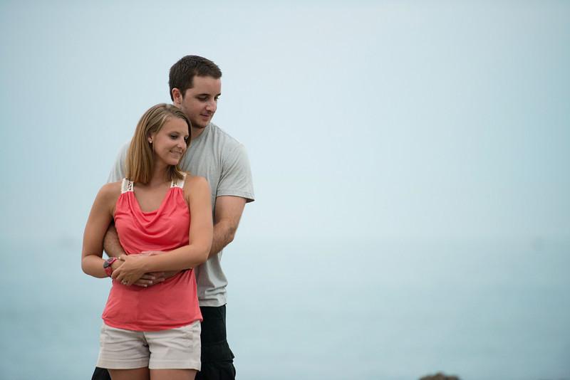 Lauren & Ryan-111.jpg