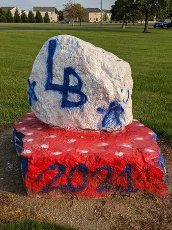 LBHS Rock (2020-09)