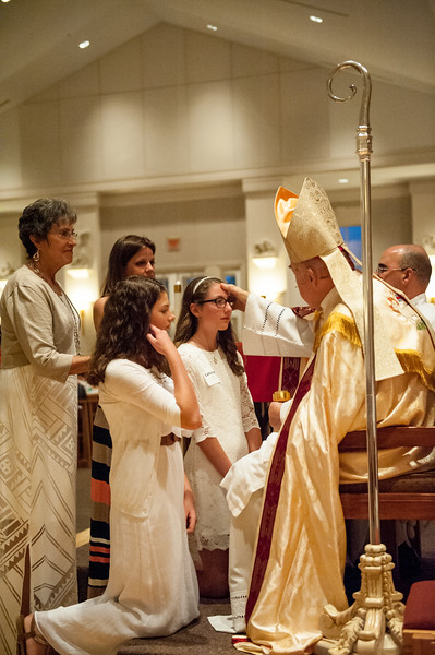 confirmation (281 of 356).jpg