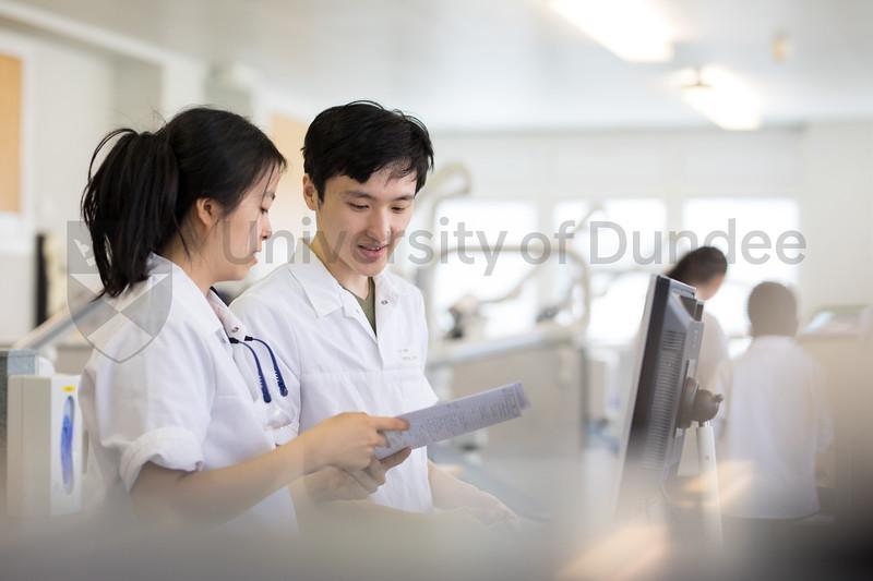 sod-ug-lab-patients-0617-194.jpg