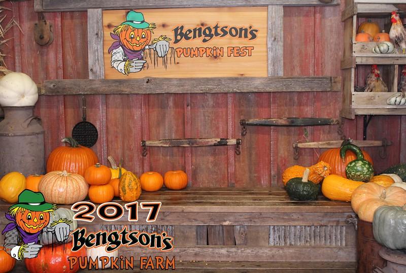 2017-10-11-32767.jpg