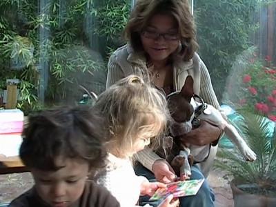 200906 - Video