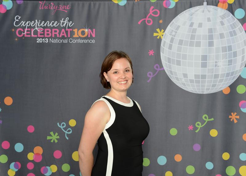 NC '13 Awards - A2 - II-477_111116.jpg