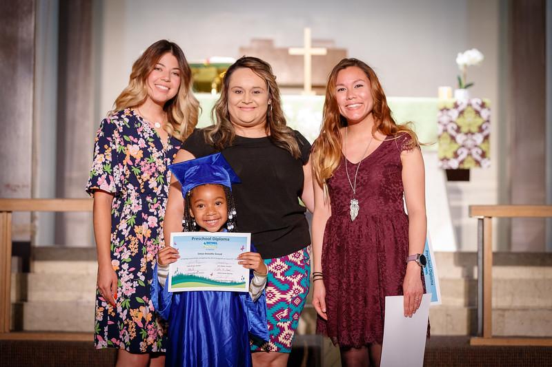 Bethel Graduation 2018-McCarthy-Photo-Studio-Los-Angeles-6709.jpg
