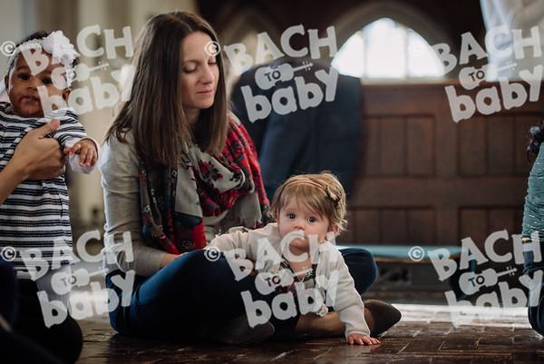 © Bach to Baby 2018_Alejandro Tamagno_Pimlico_2018-02-08 037.jpg