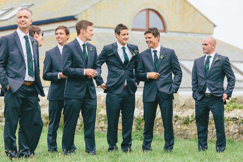 441-D&T-St-Ives-Wedding.jpg