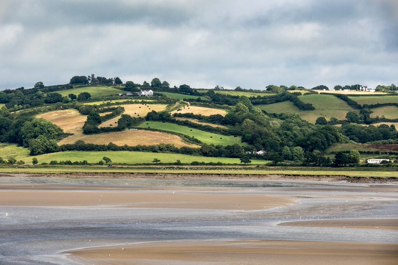 Wales Travel